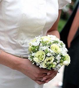 Idéal pour les mariées