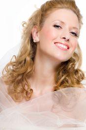 Plus cheveux attach ou cheveux d tach bien coiffer beaut forum - Coiffure mariage detache ...