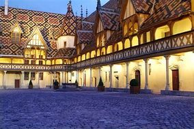 Hospices Civils de Beaune