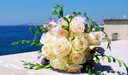 Mariage Facile 1
