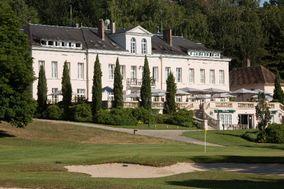 Domaine de Vaugouard
