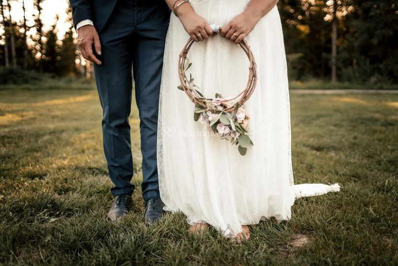 Wedding SPPJ