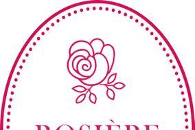 Dragées Rosière