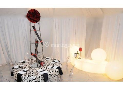 location tvm. Black Bedroom Furniture Sets. Home Design Ideas