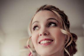 D&Z Agency - Coiffure & maquillage à domicile