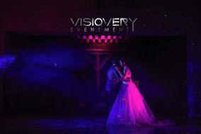 Visiovery Evenement