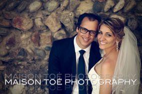 Maison Toé Photography