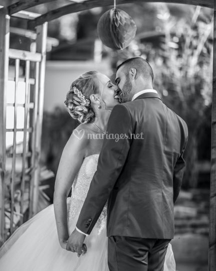 Mariage Production