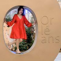 Kathy Agence Orléans