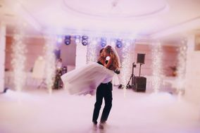 Que la Vie soit une Danse