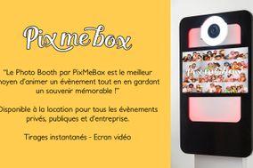 PixMeBox