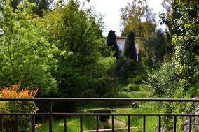 La Villa Paradis'O