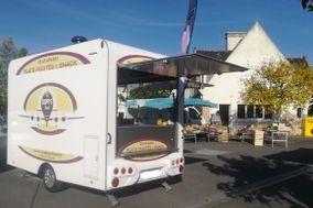 Guppy's Food truck