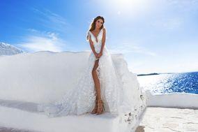 Lady Bride