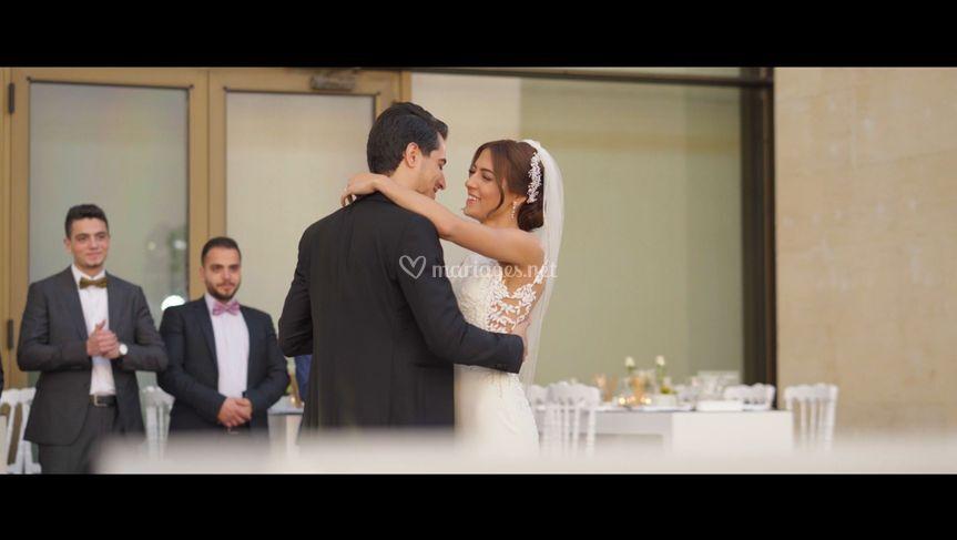 Capture d'écran du film 3