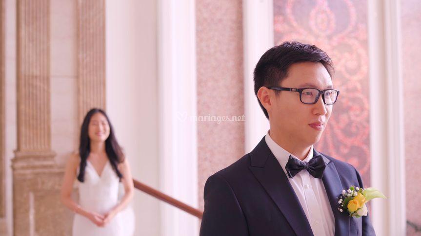 Capture d'écran du film 11