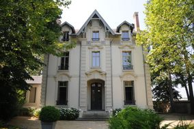 La Villa Margot