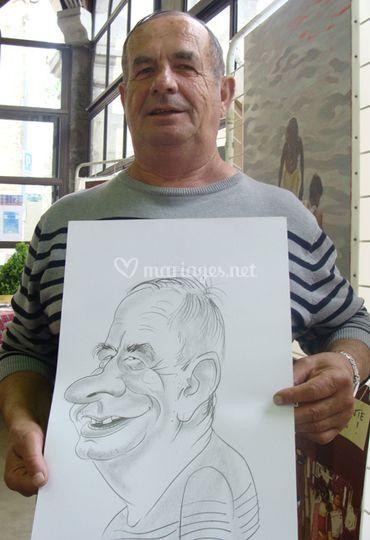Caricature3