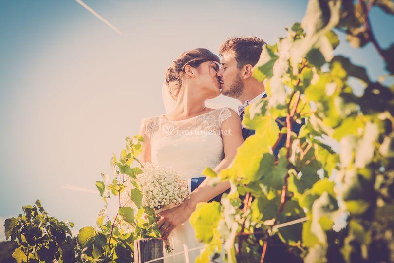 Mariage-bourgogne-photographe