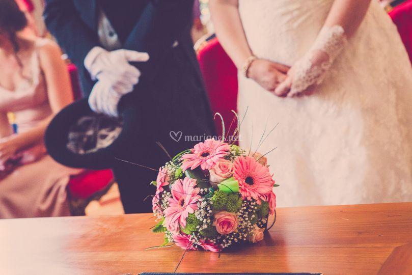 Bouquet-mariage-photographe