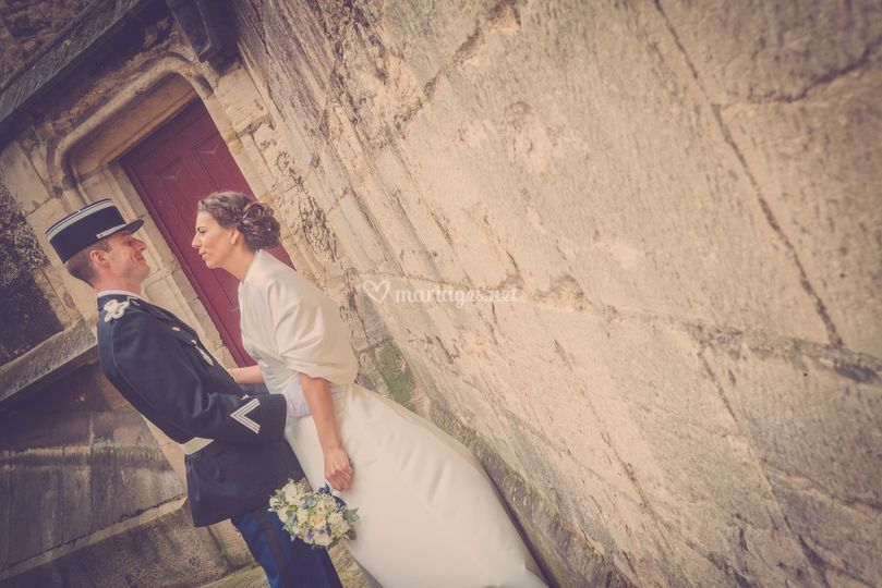 Mariage-dijon-photographe