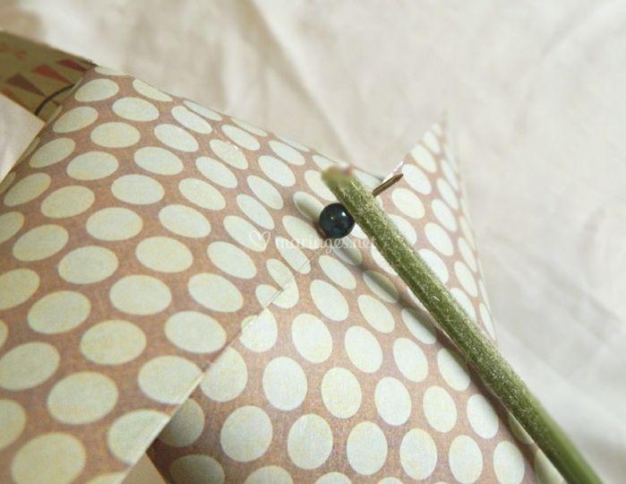 tutoriel pour r aliser un moulin vent. Black Bedroom Furniture Sets. Home Design Ideas