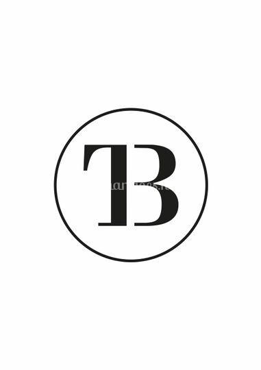 TB Traiteur