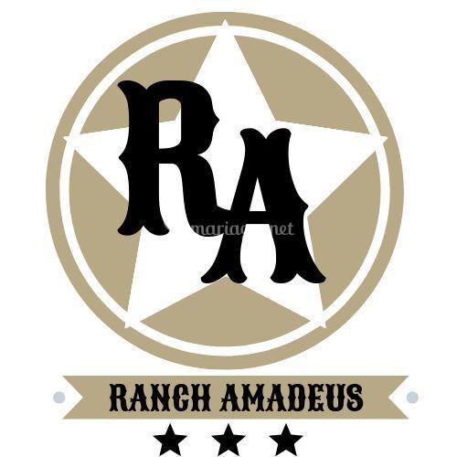 Logo du ranch