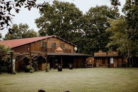 Le Ranch Amadeus