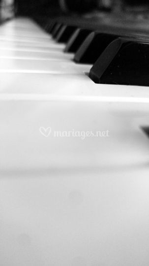 Duo piano-voix.