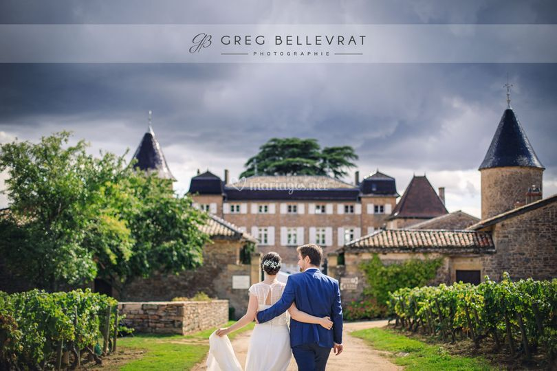 Greg Bellevrat Photographie