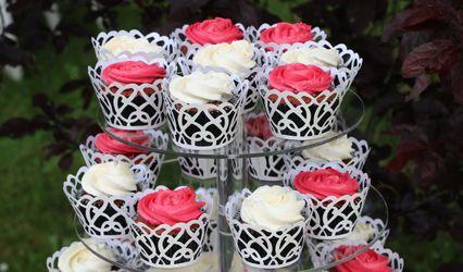 Cupcake Follies