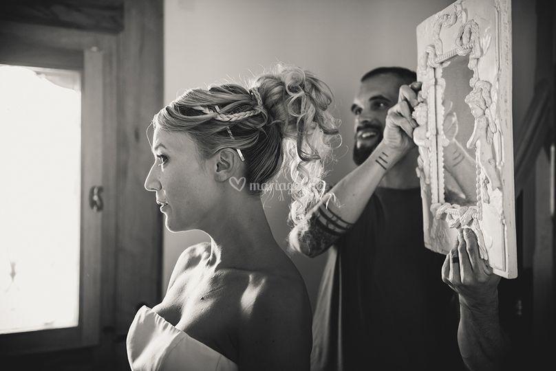 E & R Photographes