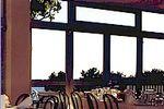 Menu      sur Restaurant Les Ombrelles