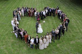 Wyvern Weddings