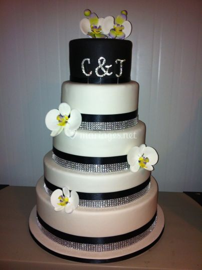 Cake Design Pays Basque : Cake Design Pays Basque