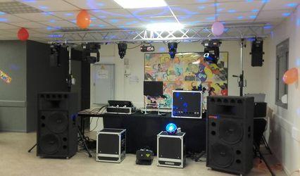 DJ Dark 1