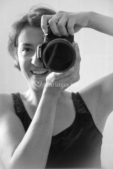 Céline'S Photo