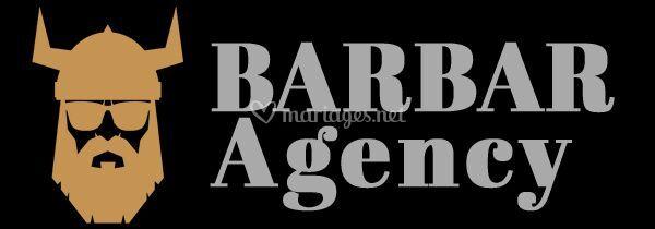 Barbar Agency
