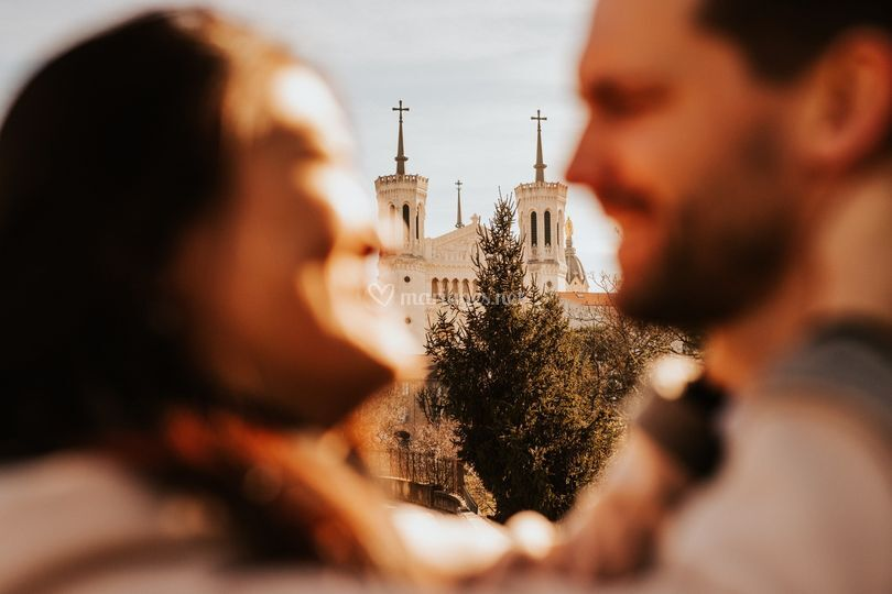 Engagement Lyon