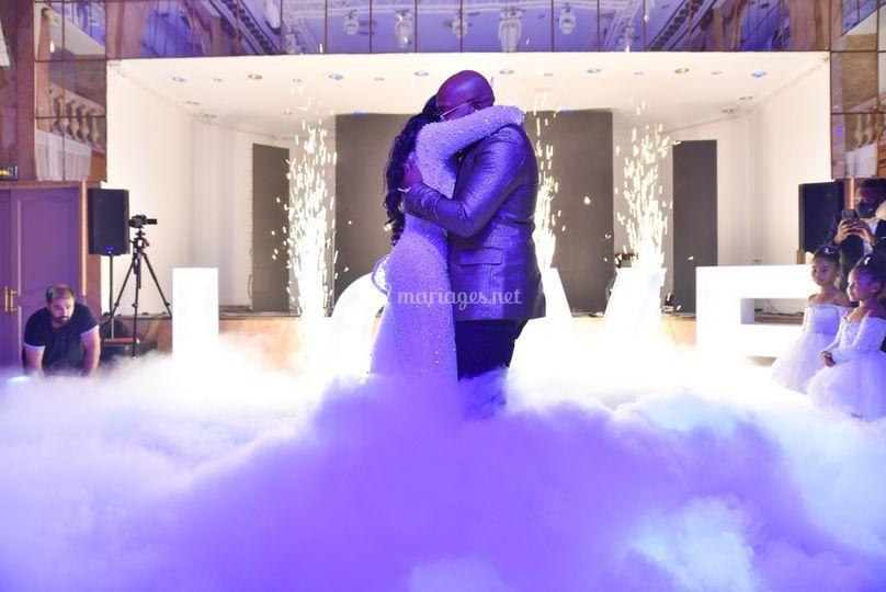 A&O wedding