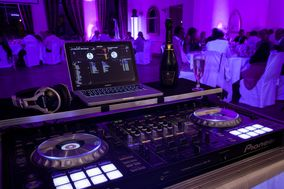 Jeamy Events