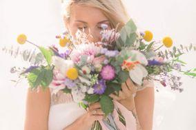 Nuances Florales