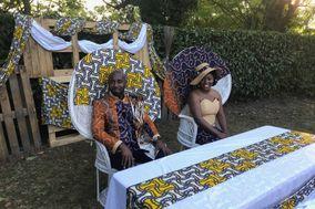 Afrika Cultur