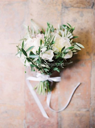 Bouquet de Provence