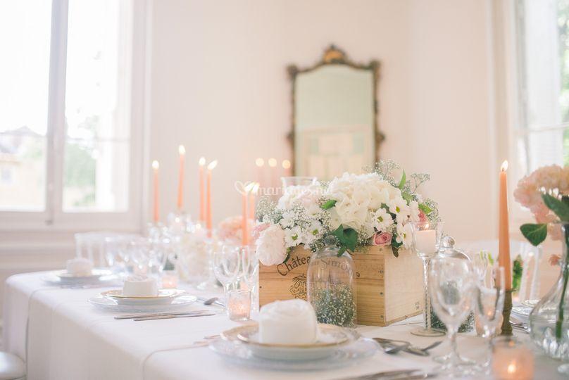 okiss wedding design. Black Bedroom Furniture Sets. Home Design Ideas