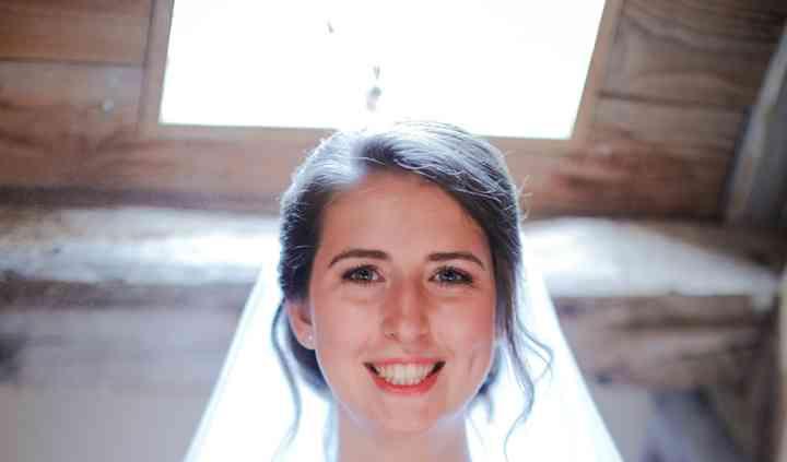Mariage - profil
