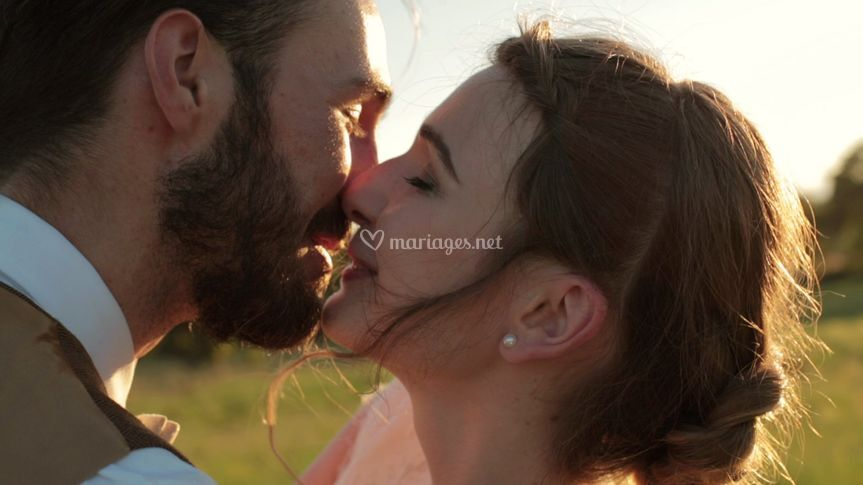 Claire&Quentin_053