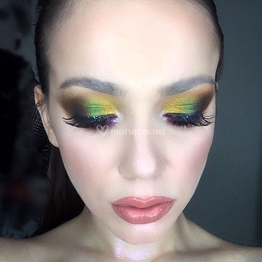 Diane Makeup Art