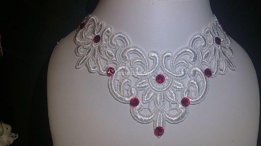 Des Perles et des Créations